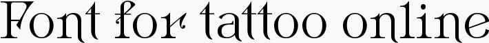 Ametist