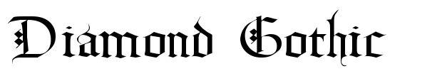 Diagoth