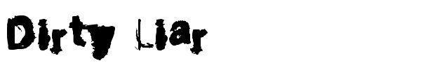 DIRTL
