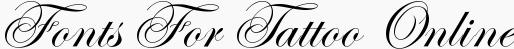 Esenin_script_one