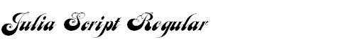 Julia_script