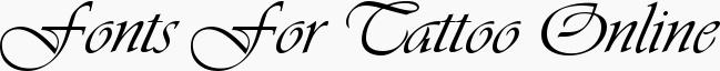 Vivaldi_script