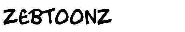 Zebtoonz_b