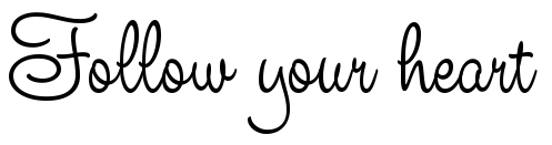 Шрифты онлайн - красивые шрифты