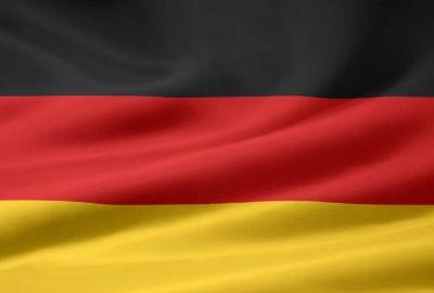 Тату на немецком. Перевод фраз для тату на немецкий язык профессиональными переводчиками.