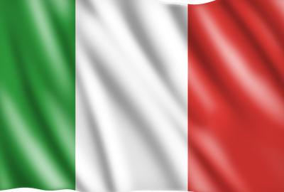 Тату на итальянском. Перевести фразу на итальянский язык.